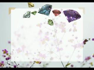 Видео от Ivan Kruts