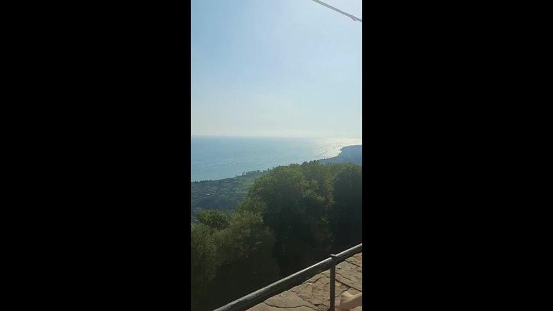 Видео от Тони Буревич