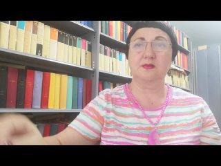 Видео от Рукины-Марианны Кибо-Белокалитвинского-Районы