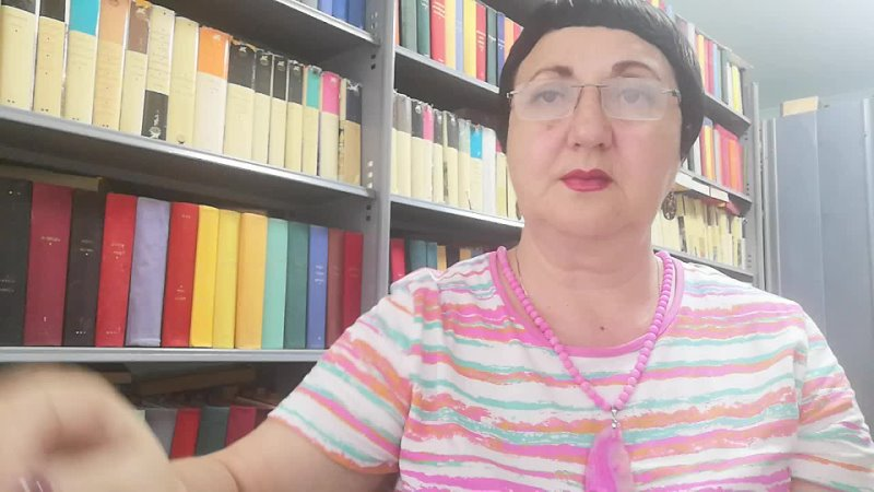 Видео от Рукины Марианны Кибо Белокалитвинского Районы