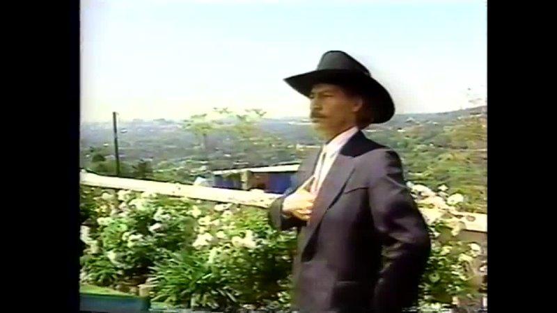 Beverly Hillbillies Movie TODAY Show Segment 1993