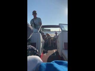 Video by Margarita Khaverkamp