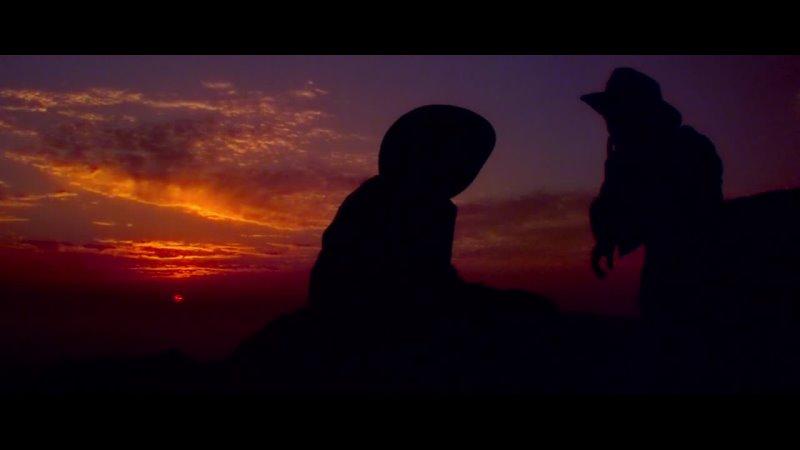 Галлиполи Gallipoli 1981 dir Peter Weir русские английские субтитры english subtitles