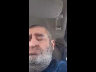 Довыпендривался Gif kullanıcısından video