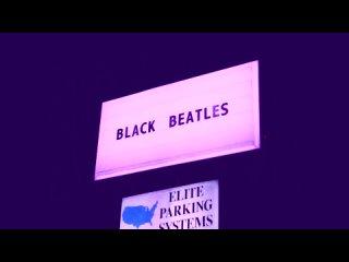 Rae Sremmurd feat. Gucci Mane Black Beatles (slowed & reverb) Remix by Flegma Beatz
