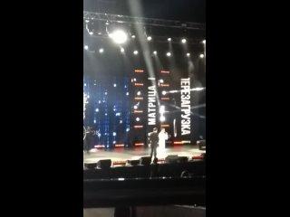 Alik Abubakirovtan video