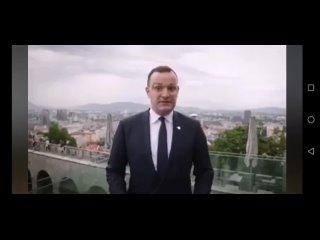 Video by Silvio Philipp