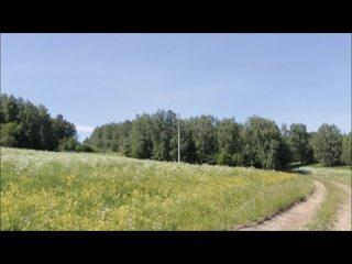 Природа России. Естественная красота нашей Родины. Башкортостан, Свердловская область