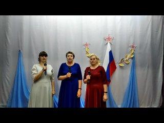 Гимн РФ Незабудки.mp4