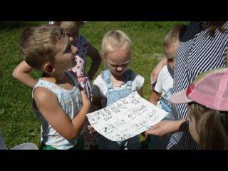 Видео от Мдоу Дюймовочки