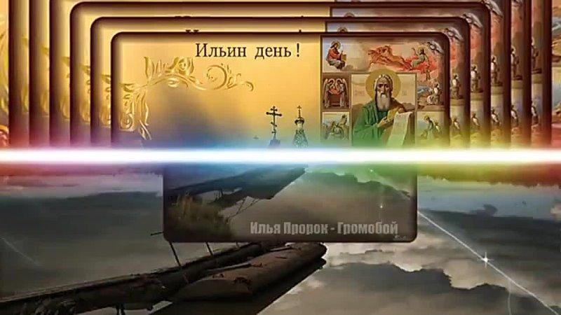 Видео от Ржаницкий СДК