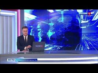 Мастерская Палехский Иконостас kullanıcısından video