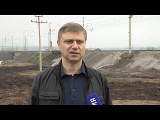 Video by СТРАНИЦА НОВОСТЕЙ
