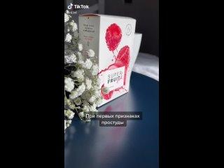 Karina Zankotan video