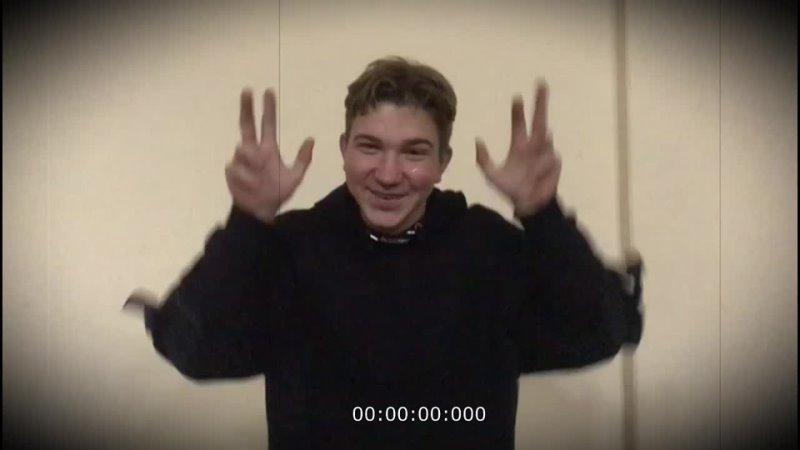 Видео от Площадка Рылеева 39 ГАПОУ КО ККЭТ