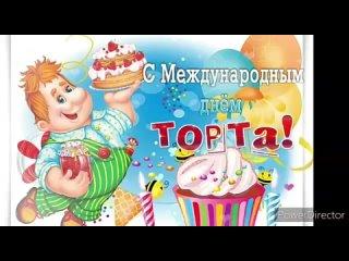 МКДОУ д/с 9 пос. Брусянский kullanıcısından video