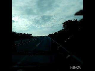 Mihail Popovtan video
