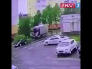 Video by ЧП Ямал