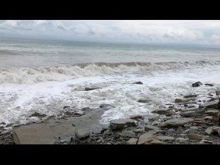 Vídeo de Natalia Cherepanova