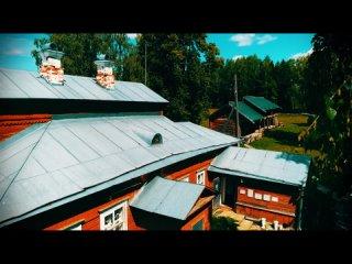 Вятская торгово-промышленная палата ВТПП kullanıcısından video