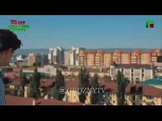 Video by ЧГТРК Грозный