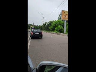 Video by [В] Красноярске...