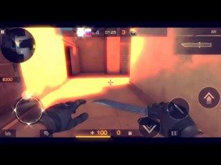 Проект_07-23(4)_Full HD