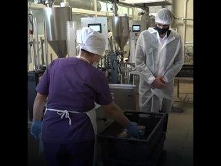 Video by Единая Россия - Дзержинск