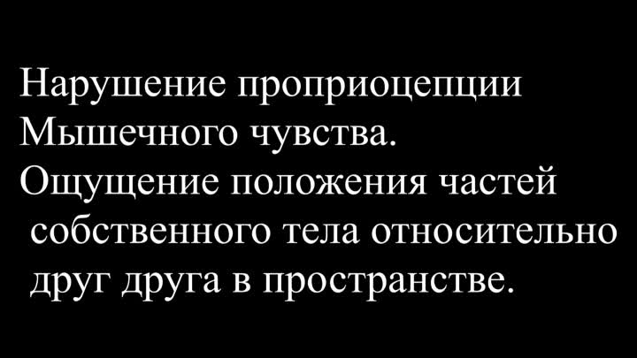 Видео от Ветклиника доктора Сотникова Азбука владельцам