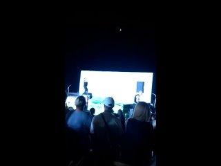 Natalya Klimtan video