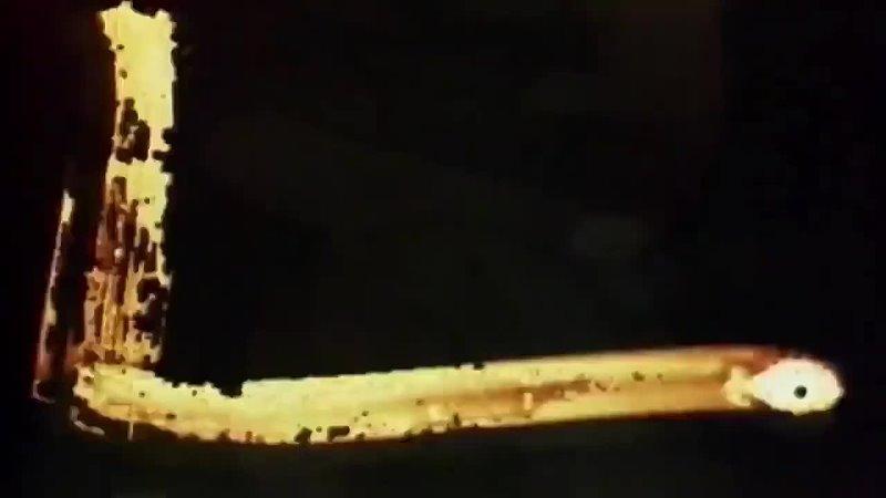 Видео от Татьяны Костиной