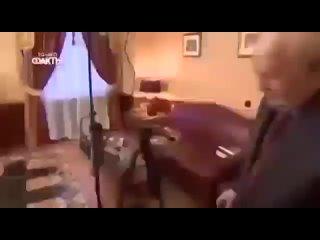 горбачев предатель и агент глобалистов ! Так как и путин и ельцин !