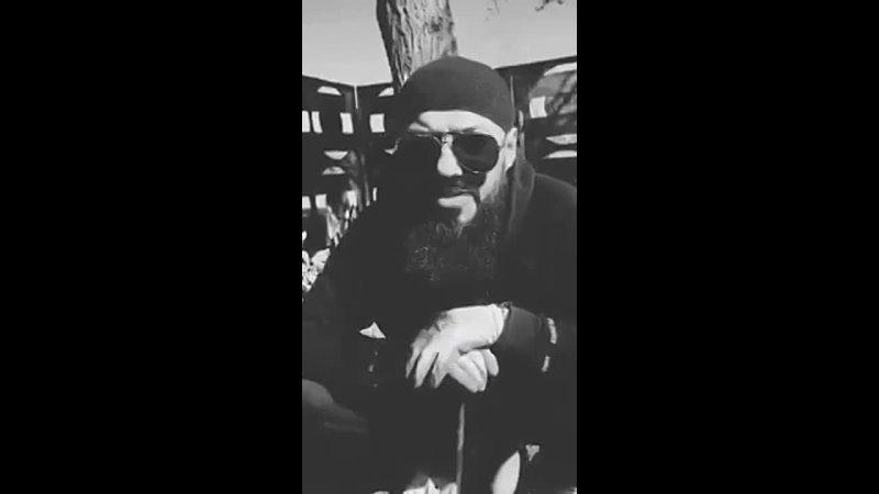 Видео от Сергея Иванова