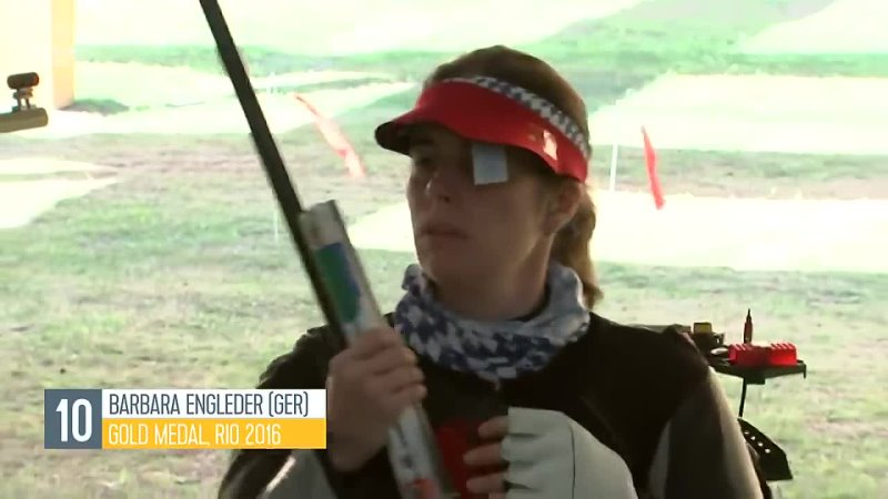 Top 10 Shooting Moments at the Olympics _ Top Moments.mp4