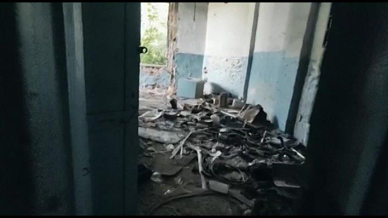 Видео с игры Пол литровая мышь лето 2021 команда Суос йиксьнаучыс