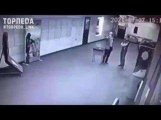 Ведомости Сибири и Дальнего Востока kullanıcısından video