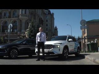Video by ТрансТехСервис   ТТС