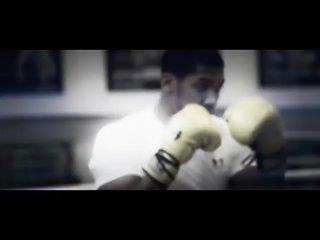Video by MMADA - UFC   Bellator   ACA
