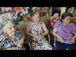 Video by Центры социальной реабилитации для пожилых людей
