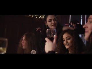Seven Spires -  Lightbringer  ft. Casey Lee Williams - Official Music Video