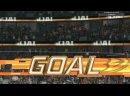 NHL 21. Карьера вратаря 8. Игры за Anaheim Ducks и Начало Red Dead Online