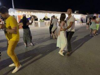 Видео от Сальса Бачата Кизомба | Севастополь Танцы