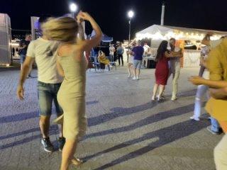 Video by Сальса Бачата Кизомба   Севастополь Танцы