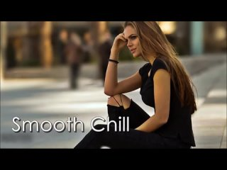 Anton Ishutin ft, Irina Makosh - Feebleminded (Original Mix) ( 480 X 854 ).mp4