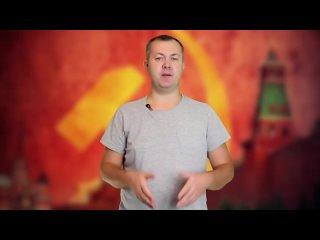 [MegaShow TV] Самые засекреченные спецоперации СССР, о которых стало известно только сейчас