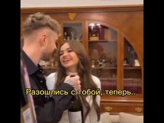 Егор, всем поможет 😜