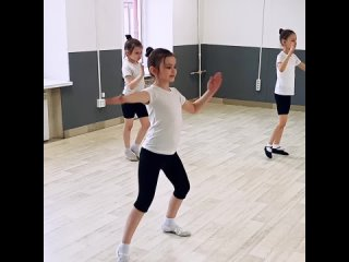 Video by Школа танца RED LINE | г. Киров