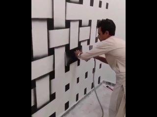 Vídeo de Гнездышко l Домашний уют, декор, дизайн