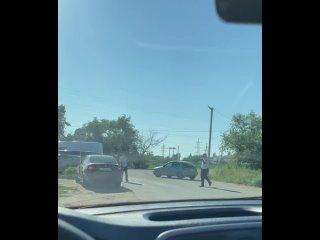 Video by ТИПИЧНАЯ АСТРАХАНЬ