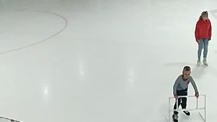 Видео от Можга Арена